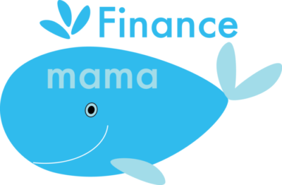鯨魚媽媽-分享美國在家創業/在美理財/自我實現/財富自由